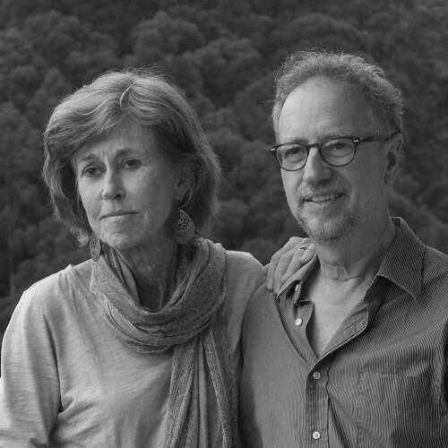 Author - Peter Hays Cole