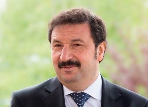 Vladimir Aleksandrovich Mau Author of Evaluating Organization Development