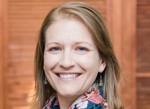 Christine  Mallinson Author of Evaluating Organization Development