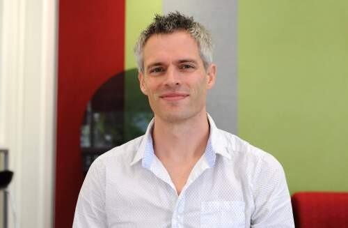 Jay  Marlowe Author of Evaluating Organization Development