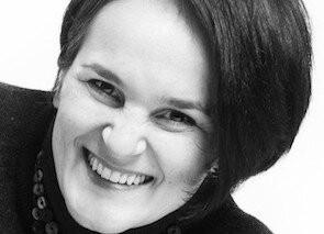 Author - Marialuisa  Aliotta