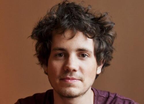 Author - Paul  Zala