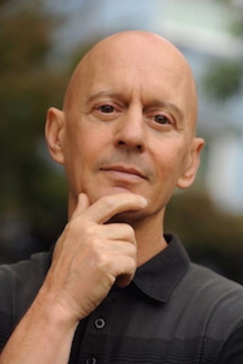 James E. Maddux Author of Evaluating Organization Development