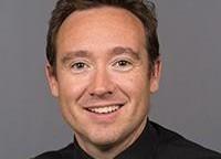 James  Cresswell Author of Evaluating Organization Development