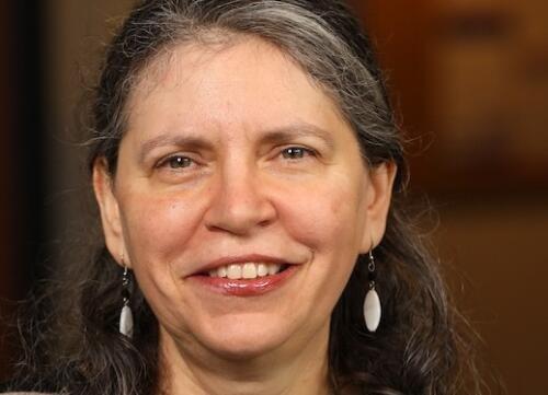 Author - Debra A.  Harkins