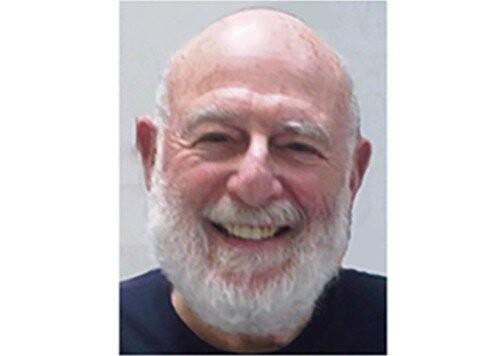 Author - Burt  Hamrell