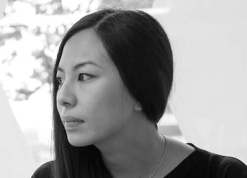 Author - Bo  Tang