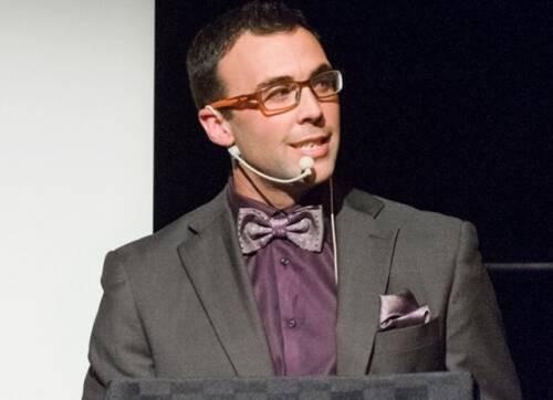 Author - Armand  Doucet
