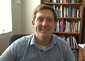 Paul G Fitchett Author of Evaluating Organization Development