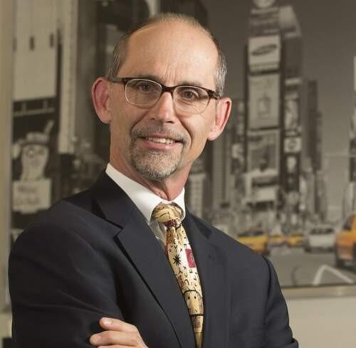 Richard William Willson Author of Evaluating Organization Development