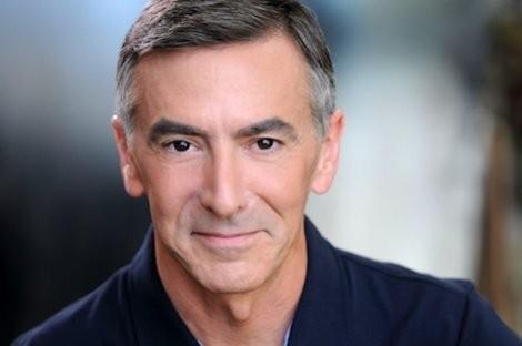 Marc  Slavin Author of Evaluating Organization Development