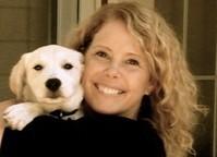 Author - Jillmarie  Murphy