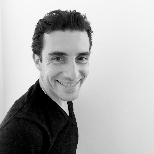 Author - Milad  Milani