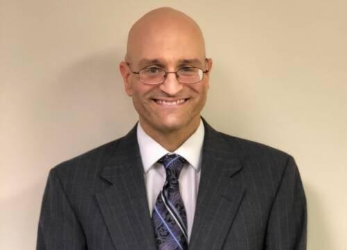 Anthony Matthew  Hopper Author of Evaluating Organization Development