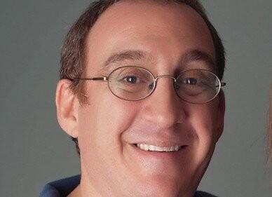 Brian  Price Author of Evaluating Organization Development