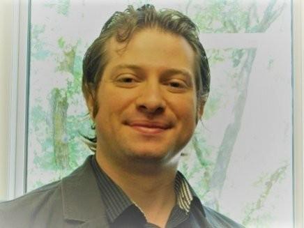 Fadi  Al-Turjman Author of Evaluating Organization Development