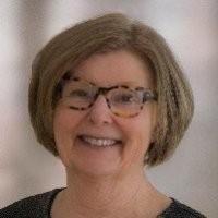 Author - Christine  Miller