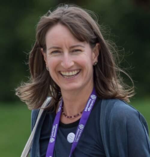 Helen E. Lees Author of Evaluating Organization Development