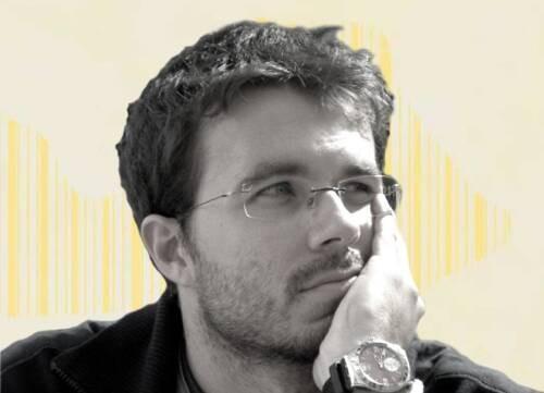 Author - Leonardo  Zuccaro Marchi