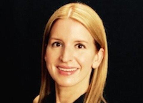 Author - Chelsea  Binns, PhD, CFE, PI