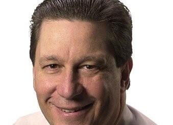 Ronald E Riggio Author of Evaluating Organization Development