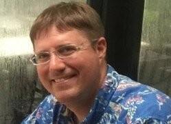 David  Dalsky Author of Evaluating Organization Development