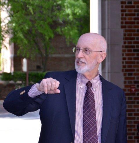 David E. Leary Author of Evaluating Organization Development