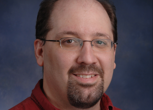 Andrew Jason Cohen Author of Evaluating Organization Development