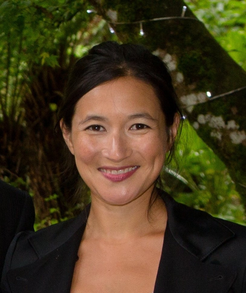 Marika  McAdam Author of Evaluating Organization Development