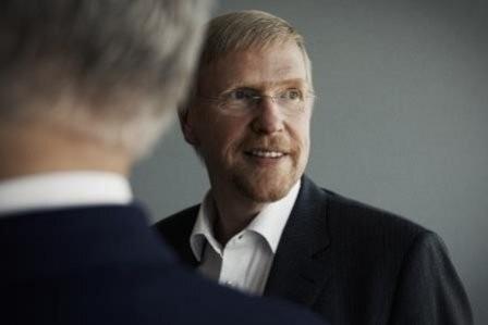 Thomas  Mayer Author of Evaluating Organization Development