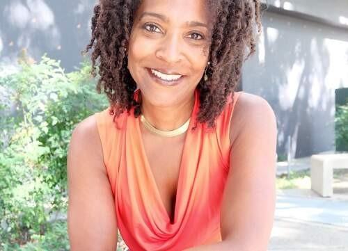 Author - Libby  Lewis