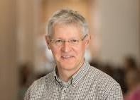 Author - DAVE  TROTMAN