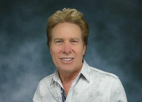 Author - Daniel  Wheatcroft