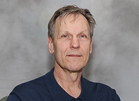 Paul R. Stasiewicz Author of Evaluating Organization Development