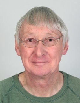 Nick  Ridley Author of Evaluating Organization Development