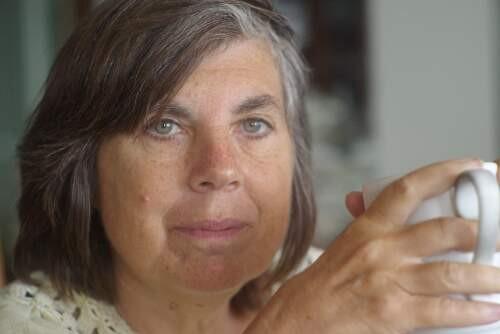 June Carolyn  Erlick Author of Evaluating Organization Development