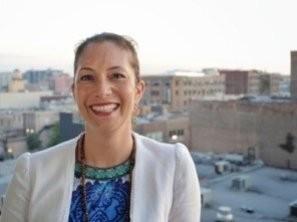 Carla  Tantillo Philibert Author of Evaluating Organization Development