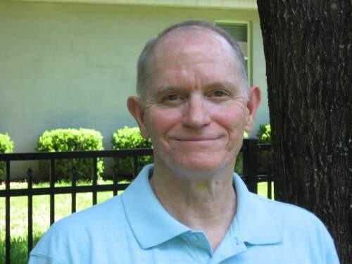 Michael l Abels Author of Evaluating Organization Development
