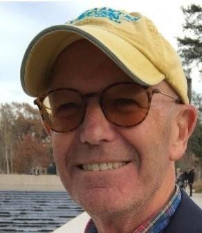 Henry  Shilling Author of Evaluating Organization Development