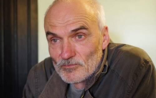Simon  Gibbs Author of Evaluating Organization Development