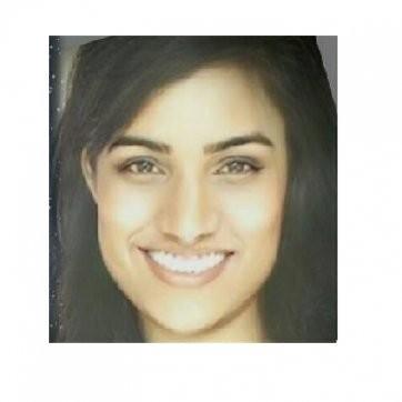 Author - Kalpana  Sengar
