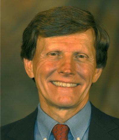 Bryan F. Le Beau Author of Evaluating Organization Development