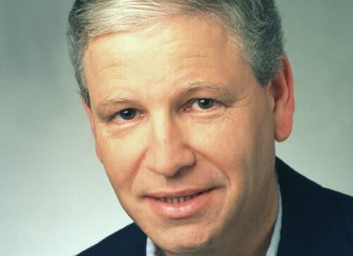 Menachem  Mautner Author of Evaluating Organization Development