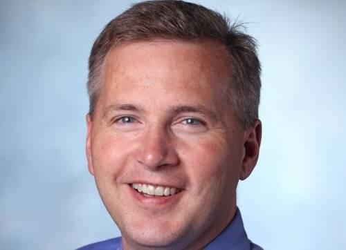 Trevor  Jones Author of Evaluating Organization Development