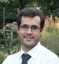 Pedro Novo Melo Author of Evaluating Organization Development