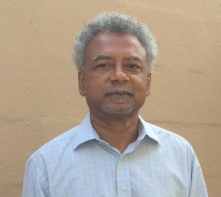 Melford  John Author of Evaluating Organization Development