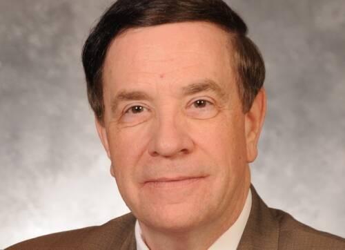 Jerry P. Byers Author of Evaluating Organization Development