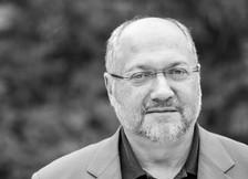 Michel  COUTU Author of Evaluating Organization Development