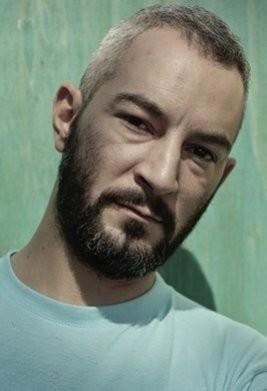 Author - Dario  Guarascio