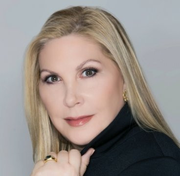 Wendy  Lewis Author of Evaluating Organization Development